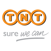 tnt-logo-vector